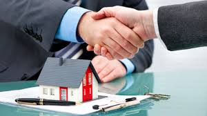 Quels sont les meilleurs endroits idéals pour un investissement en immobilier en cette année 2021 ?