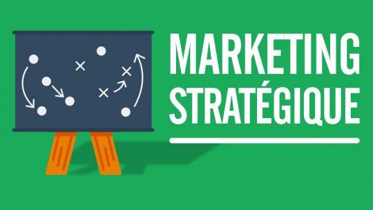 Quelles sont les bonnes stratégies de marketing populaires pour une petite entreprise ?
