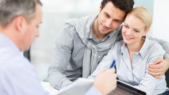 Les avantages de recourir à un courtier spécialisé dans le domaine de l'immobilier