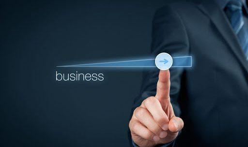 Comment faire pour faire évoluer et croire son entreprise ?