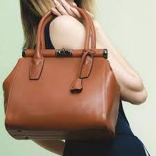 Comment faire pour opter pour le meilleur sac à main cuir à porter de jour ?