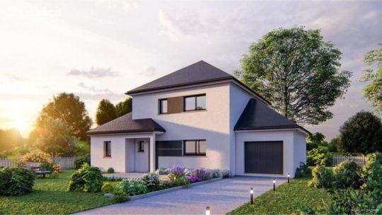 Quelles sont les techniques idéales pour trouver une belle demeure ?