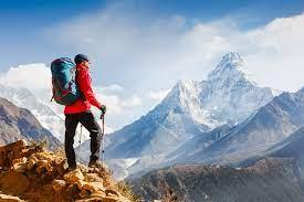 Quels sont les spots et les paysages qui attirent de plus en plus les adeptes de randonnées ?
