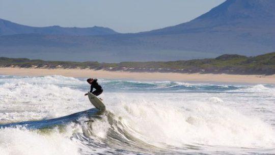 Quelles sont les activités à privilégier en Afrique du Sud pendant les vacances ?