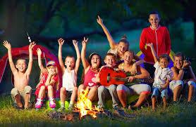 Comment bien organiser une colonie de vacances pour les enfants ?