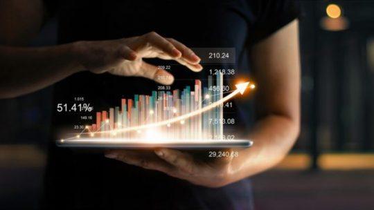 Pourquoi appeler une agence interactive si nous sommes dans les PME ?