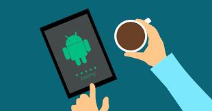 Pourquoi recourir à la création d'une application Android ?