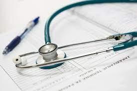 Pourquoi recourir à une mutuelle santé ?