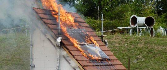 Que faut-il savoir du métier d'expert en incendie ?