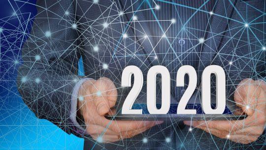 Quelles techniques de référencement ont été adoptées pour l'année 2020 ?