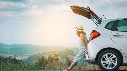 Quels sont les pièges à éviter lorsque nous voulons louer une voiture de collection ?