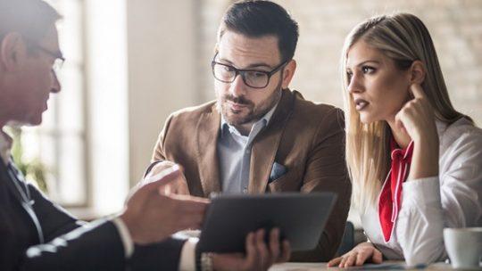 Comment faire pour trouver le meilleur courtier spécialisé en crédit immobilier ?