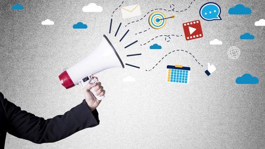 En quoi consiste une stratégie de communication ?