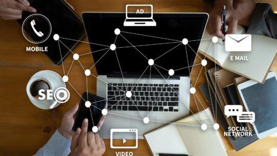 Quels sont les critères pour choisir une bonne agence en communication digitale ?