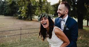 Pourquoi opter pour un format vidéo lors d'un mariage rock ?