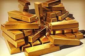 Comment faire pour réussir dans le marché de l'or ?