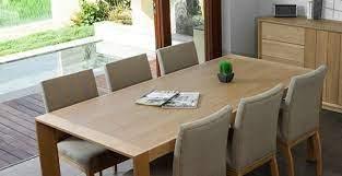 Comment bien décorer sa salle à manger ?