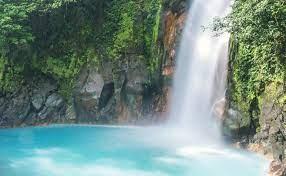 Comment faire pour organiser un voyage au Costa Rica ?