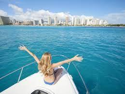 Quel est l'intérêt d'opter pour un bateau pour les prochaines vacances d'été ?