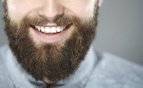 Comment soigner et entretenir sa barbe ?