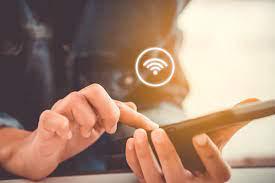Quelles techniques mettre en œuvre pour disposer d'une connexion à haut débit avec un budget limité ?