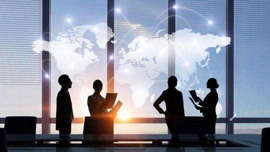 Quels sont les facteurs pouvant assurer le succès d'une entreprise ?