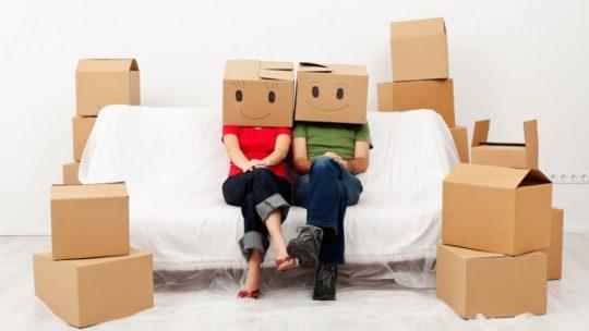 Quels sont les bons plans pour jouir d'un déménagement international à un prix abordable ?