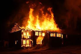 Comment mettre en place une protection pour se préserver des incendies ?