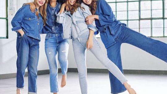 Quelles sont les tendances dans le domaine de la mode pour le printemps-été 2021 ?