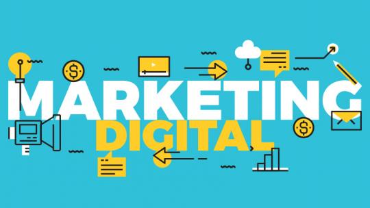 En quoi le marketing numérique constitue-t-il un moyen pour assurer le succès pour les petites entreprises ?