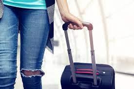 Comment choisir le meilleur moyen de transport pour se rendre à l'aéroport ?