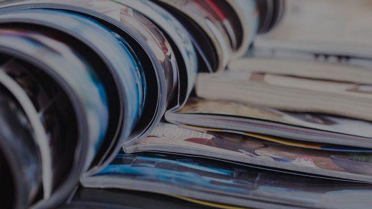 Comment faire pour optimiser notre magazine numérique ?