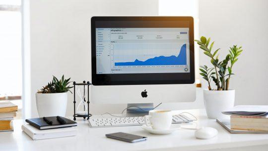 Comment faut-il procéder pour choisir une bonne agence de marketing numérique ?