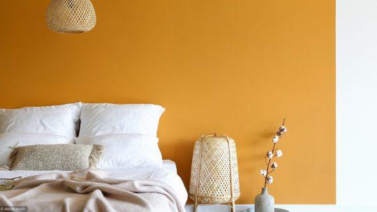 Comment choisir la couleur de notre maison ?
