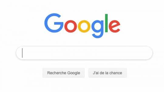 Quelques conseils pour se retrouver dans les premiers résultats de Google ?