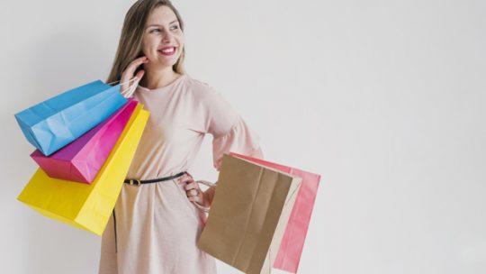 Quels sont les atouts offerts par l'usage des produits promotionnels pour une entreprise ?