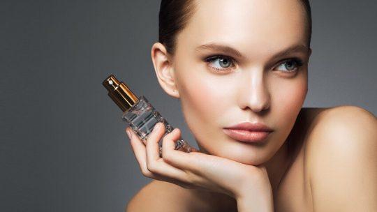 Quel est l'intérêt d'opter pour un parfum boisé ?