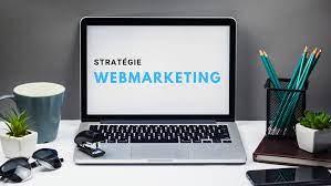 Les erreurs à éviter sur le webmarket
