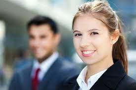 Comment intégrer une agence hôtesse professionnelle ?