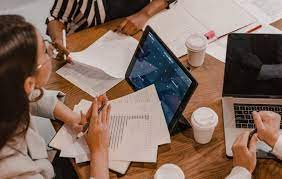 Comment mesurer la communication interne au sein d'une entreprise ?