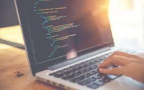 Pourquoi recourir à une entreprise spécialisée dans le développement web ?
