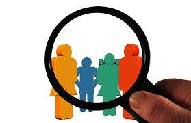 Quelles sont les meilleures stratégies marketing pour avoir de plus en plus de clients ?