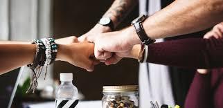 Pourquoi est-il important de veiller à la communication interne de son entreprise ?