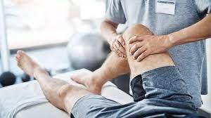 En quoi la kinésithérapie contribue-t-elle à notre bien-être ?