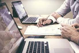Quel est l'intérêt de faire appel à un professionnel pour la création d'un site web à Genève ?