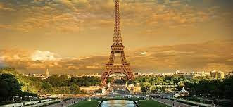 Quelles sont les activités culturelles intéressantes dans la ville de Paris ?