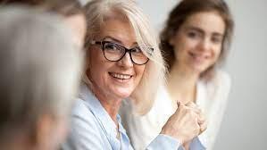 En quoi consiste une assurance indemnité de départ en retraite ?