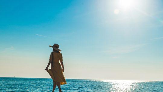 Est-il nécessaire de prendre des   vacances ?