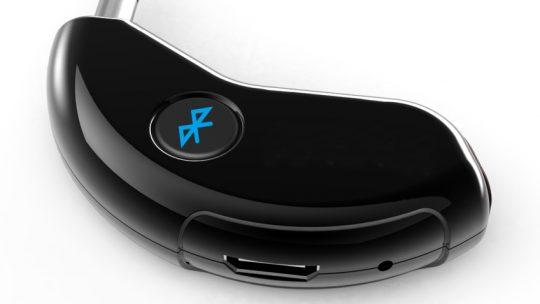 Un récepteur Bluetooth, est-il fiable ?