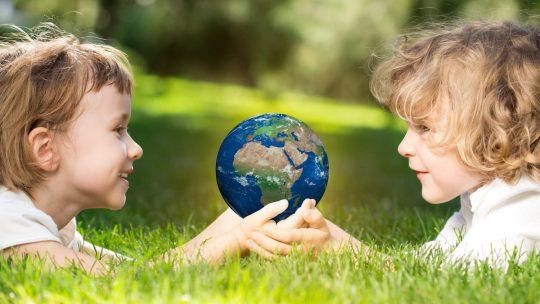 En quoi consiste une classe nature idéale pour un enfant ?